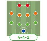 3-7_lesson5_1